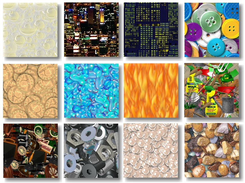 Imagelys Texture Pack #21 1 full