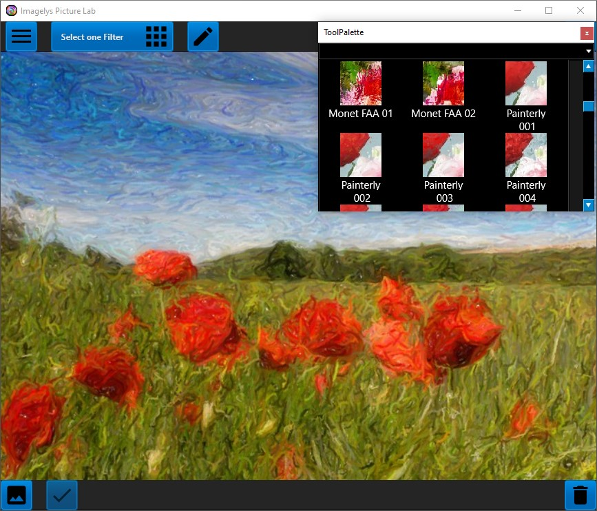 Imagelys Picture Lab 1.3.0 full